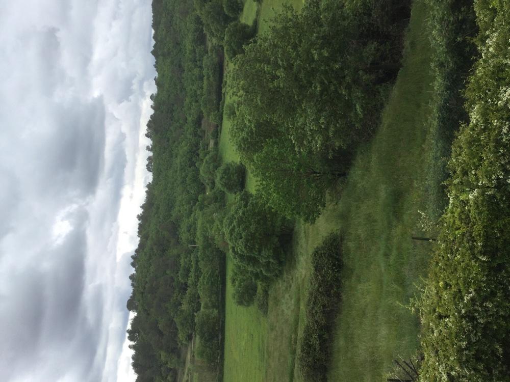 Accueillant CCH camping-car à Brignoles - Var (83)